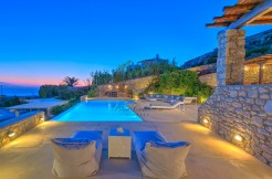 Mykonos – Greece | Agios Ioannis – Private Villa with Pool & Amazing view for rent | Sleeps 11 | 6 Bedrooms |6 Bathrooms| REF:  180412123 | CODE: AGN-2