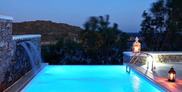 Bluecollection-Mykonos-Greece-Luxury-Villa-Rentals-www.bluecollection.gr-1-242