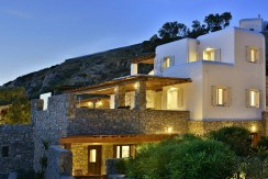 Bluecollection Mykonos, Greece, Luxury Villa Rentals, www.bluecollection.gr 1 (27)