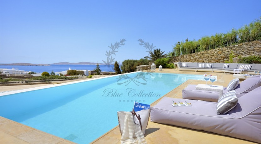Bluecollection Mykonos, Greece, Luxury Villa Rentals, www.bluecollection.gr 1 (28)