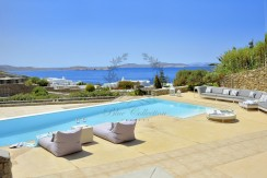 Bluecollection Mykonos, Greece, Luxury Villa Rentals, www.bluecollection.gr 1 (29)