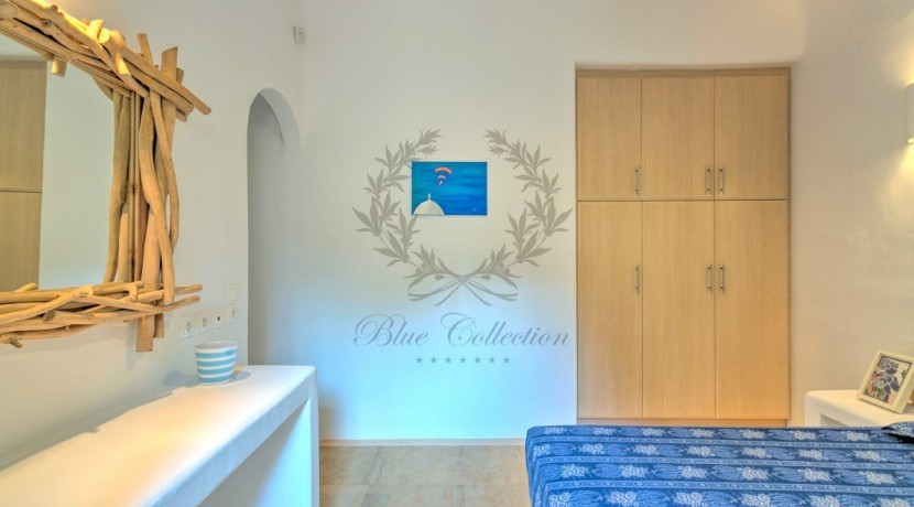 Bluecollection Mykonos, Greece, Luxury Villa Rentals, www.bluecollection.gr 1 (31)