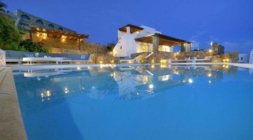 Bluecollection Mykonos, Greece, Luxury Villa Rentals, www.bluecollection.gr 1 (32)