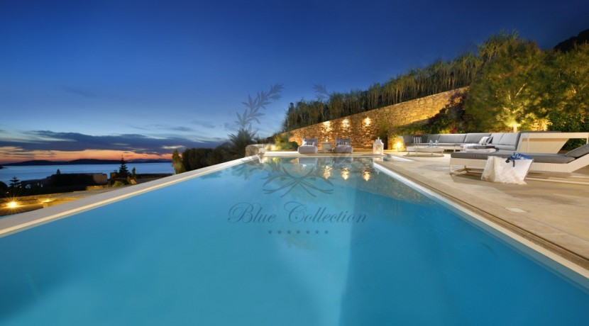 Bluecollection Mykonos, Greece, Luxury Villa Rentals, www.bluecollection.gr 1 (33)