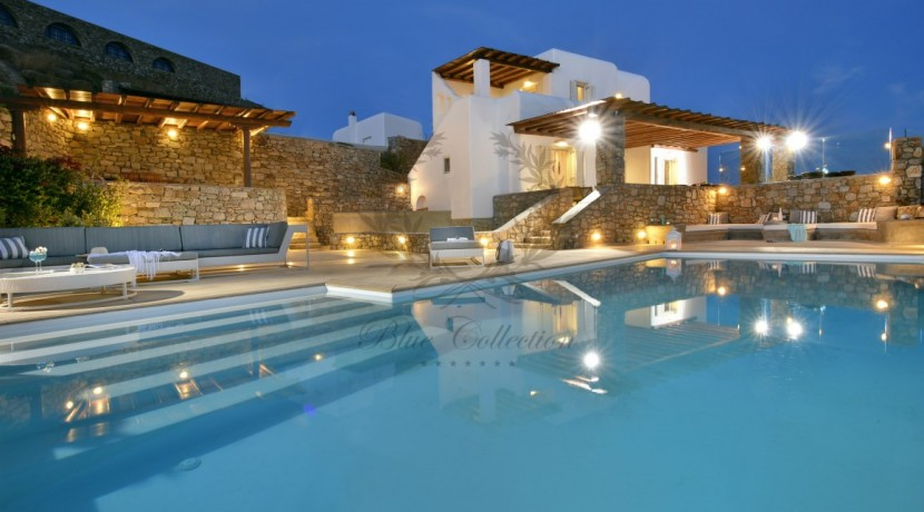 Bluecollection Mykonos, Greece, Luxury Villa Rentals, www.bluecollection.gr 1 (35)