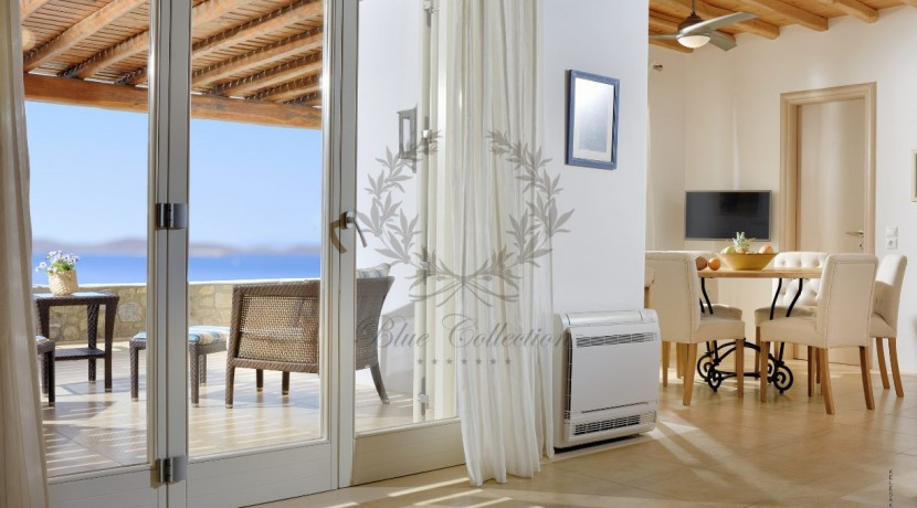 Bluecollection Mykonos, Greece, Luxury Villa Rentals, www.bluecollection.gr 1 (38)