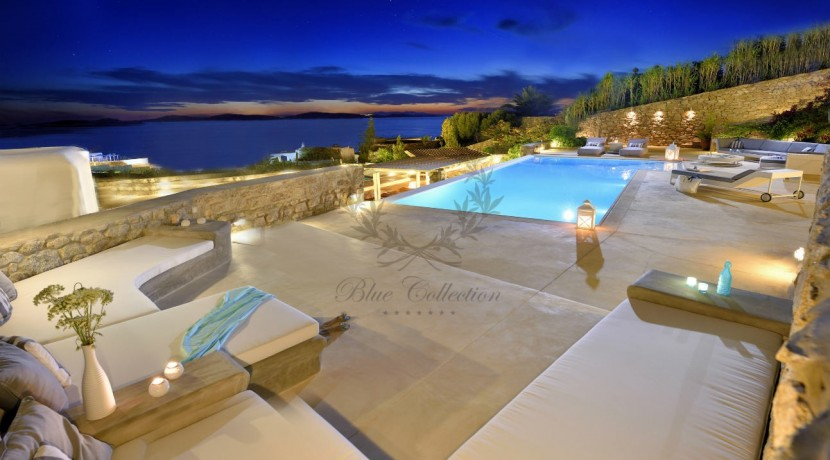 Bluecollection Mykonos, Greece, Luxury Villa Rentals, www.bluecollection.gr 1 (40)