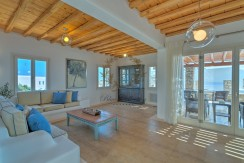 Bluecollection Mykonos, Greece, Luxury Villa Rentals, www.bluecollection.gr 1