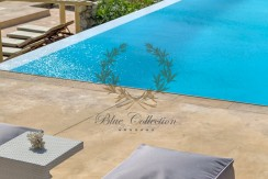 Bluecollection Mykonos, Greece, Luxury Villa Rentals, www.bluecollection.gr 1 (6)