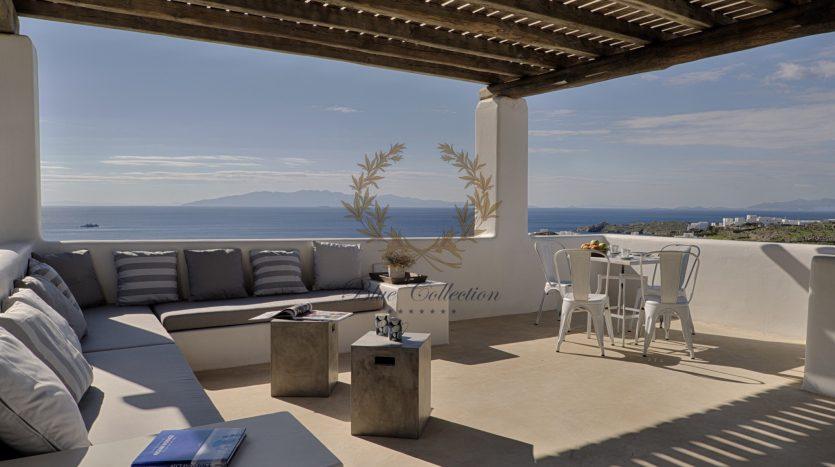 Bluecollection-Mykonos-Greece-Selective-Real-Estate-Luxury-Villa-Rentals-www.bluecollection.gr-1-