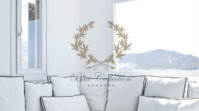 Bluecollection-Mykonos-Greece-Selective-Real-Estate-Luxury-Villa-Rentals-www.bluecollection.gr-1-1
