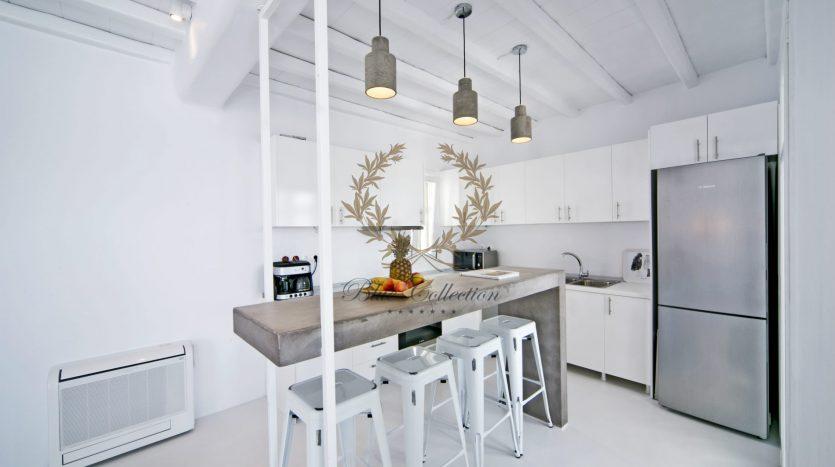 Bluecollection-Mykonos-Greece-Selective-Real-Estate-Luxury-Villa-Rentals-www.bluecollection.gr-1-10