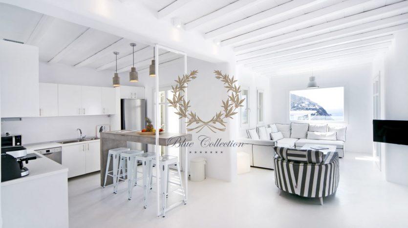 Bluecollection-Mykonos-Greece-Selective-Real-Estate-Luxury-Villa-Rentals-www.bluecollection.gr-1-12