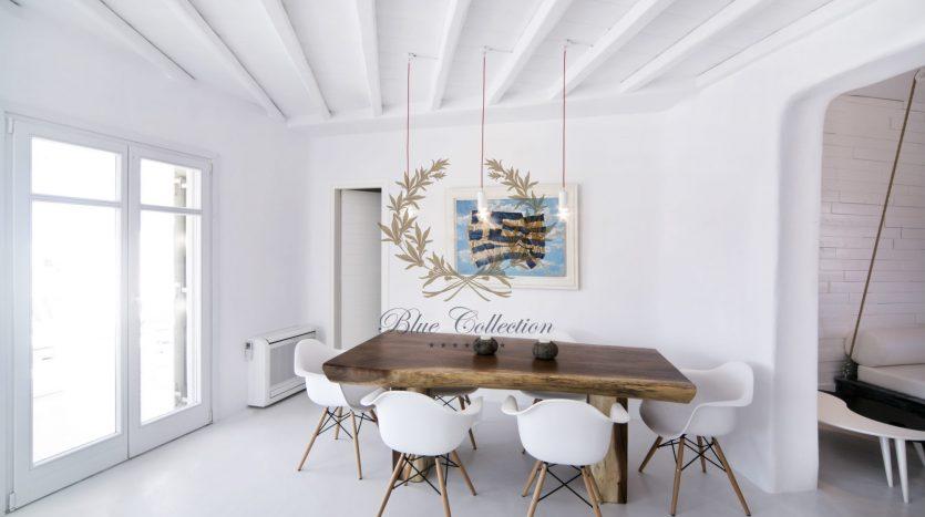 Bluecollection-Mykonos-Greece-Selective-Real-Estate-Luxury-Villa-Rentals-www.bluecollection.gr-1-13