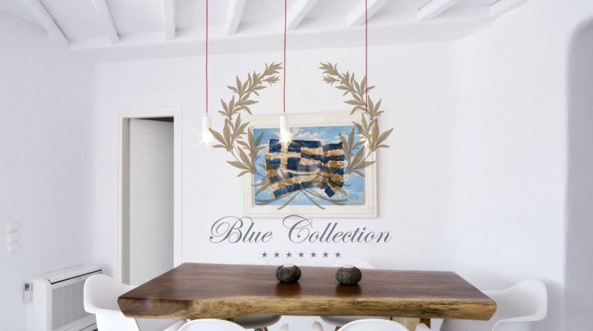 Bluecollection-Mykonos-Greece-Selective-Real-Estate-Luxury-Villa-Rentals-www.bluecollection.gr-1-14