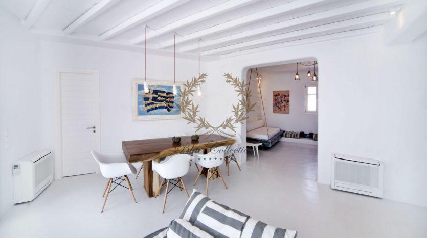 Bluecollection-Mykonos-Greece-Selective-Real-Estate-Luxury-Villa-Rentals-www.bluecollection.gr-1-15