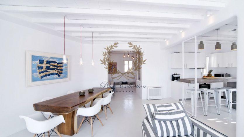 Bluecollection-Mykonos-Greece-Selective-Real-Estate-Luxury-Villa-Rentals-www.bluecollection.gr-1-16