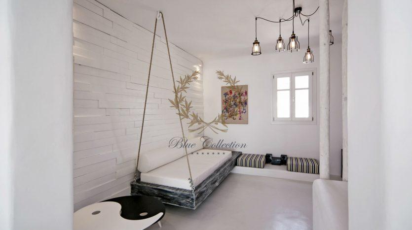 Bluecollection-Mykonos-Greece-Selective-Real-Estate-Luxury-Villa-Rentals-www.bluecollection.gr-1-19