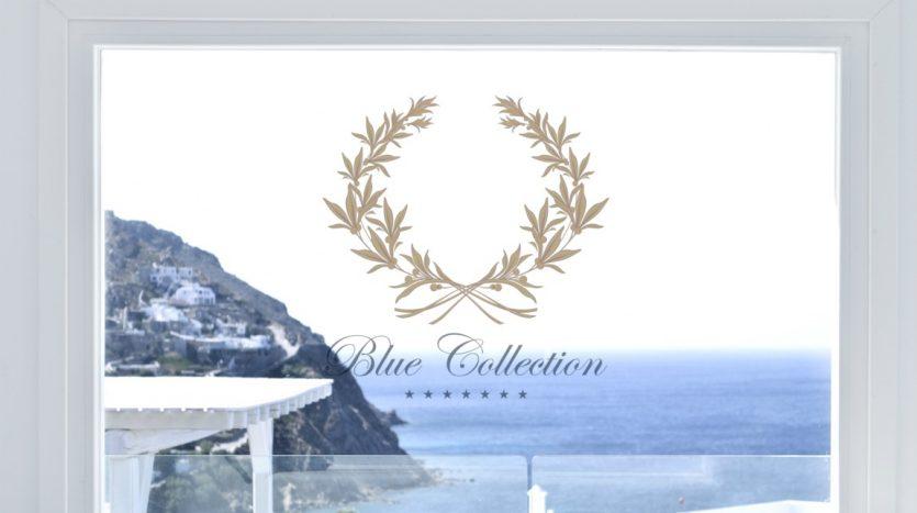 Bluecollection-Mykonos-Greece-Selective-Real-Estate-Luxury-Villa-Rentals-www.bluecollection.gr-1-2