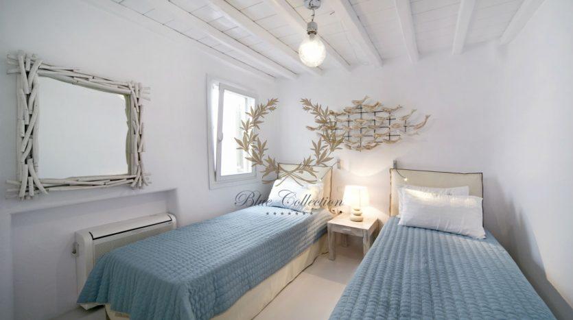 Bluecollection-Mykonos-Greece-Selective-Real-Estate-Luxury-Villa-Rentals-www.bluecollection.gr-1-21