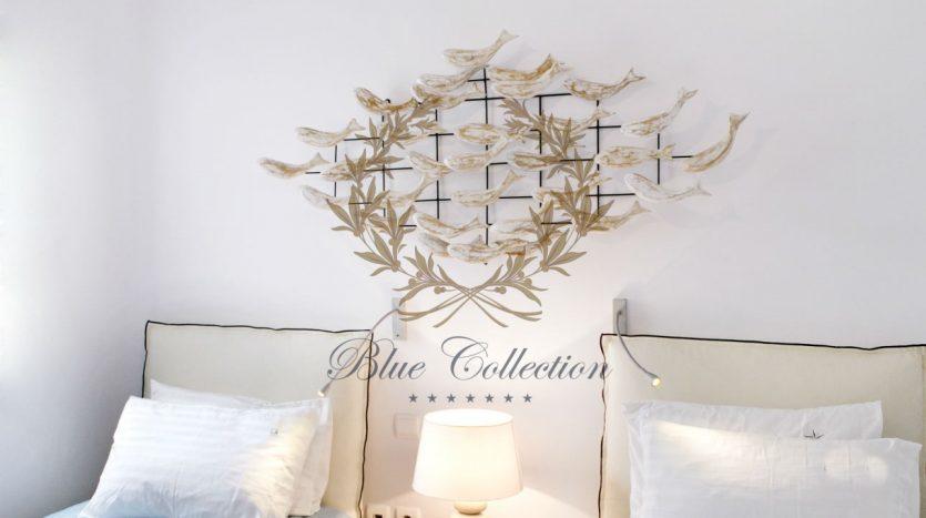 Bluecollection-Mykonos-Greece-Selective-Real-Estate-Luxury-Villa-Rentals-www.bluecollection.gr-1-22