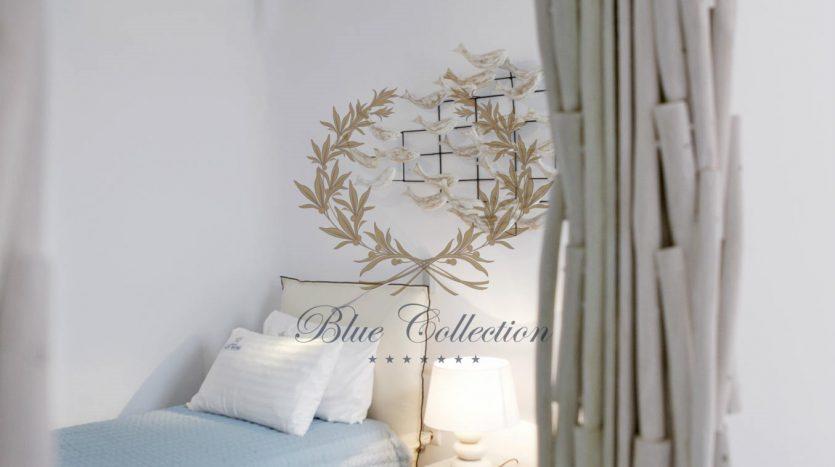 Bluecollection-Mykonos-Greece-Selective-Real-Estate-Luxury-Villa-Rentals-www.bluecollection.gr-1-23