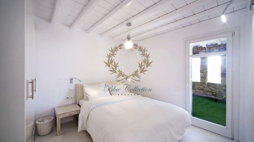 Bluecollection-Mykonos-Greece-Selective-Real-Estate-Luxury-Villa-Rentals-www.bluecollection.gr-1-24