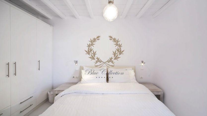 Bluecollection-Mykonos-Greece-Selective-Real-Estate-Luxury-Villa-Rentals-www.bluecollection.gr-1-25
