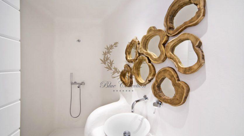 Bluecollection-Mykonos-Greece-Selective-Real-Estate-Luxury-Villa-Rentals-www.bluecollection.gr-1-26