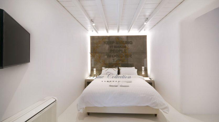 Bluecollection-Mykonos-Greece-Selective-Real-Estate-Luxury-Villa-Rentals-www.bluecollection.gr-1-28