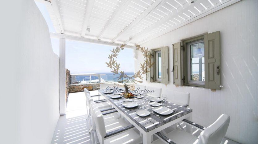 Bluecollection-Mykonos-Greece-Selective-Real-Estate-Luxury-Villa-Rentals-www.bluecollection.gr-1-29