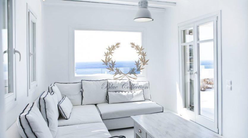 Bluecollection-Mykonos-Greece-Selective-Real-Estate-Luxury-Villa-Rentals-www.bluecollection.gr-1-3
