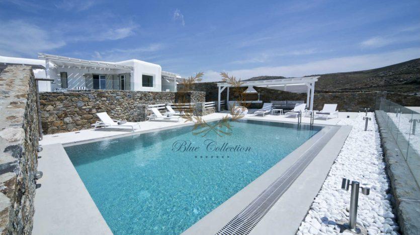Bluecollection-Mykonos-Greece-Selective-Real-Estate-Luxury-Villa-Rentals-www.bluecollection.gr-1-32
