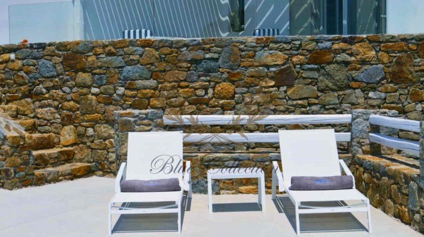 Bluecollection-Mykonos-Greece-Selective-Real-Estate-Luxury-Villa-Rentals-www.bluecollection.gr-1-33