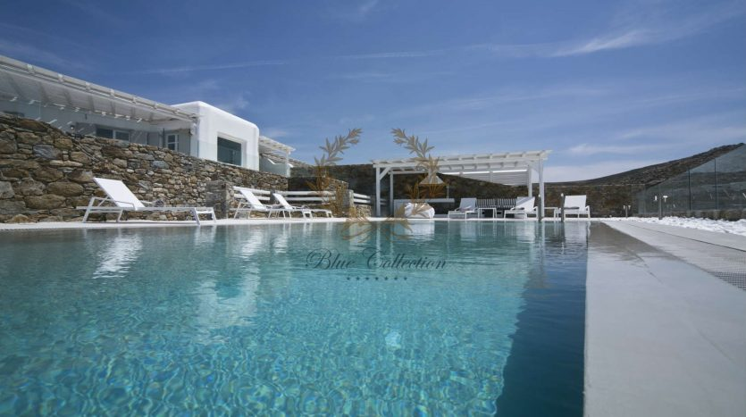Bluecollection-Mykonos-Greece-Selective-Real-Estate-Luxury-Villa-Rentals-www.bluecollection.gr-1-34