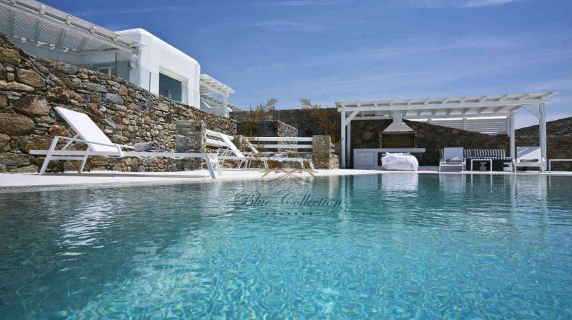 Bluecollection-Mykonos-Greece-Selective-Real-Estate-Luxury-Villa-Rentals-www.bluecollection.gr-1-35