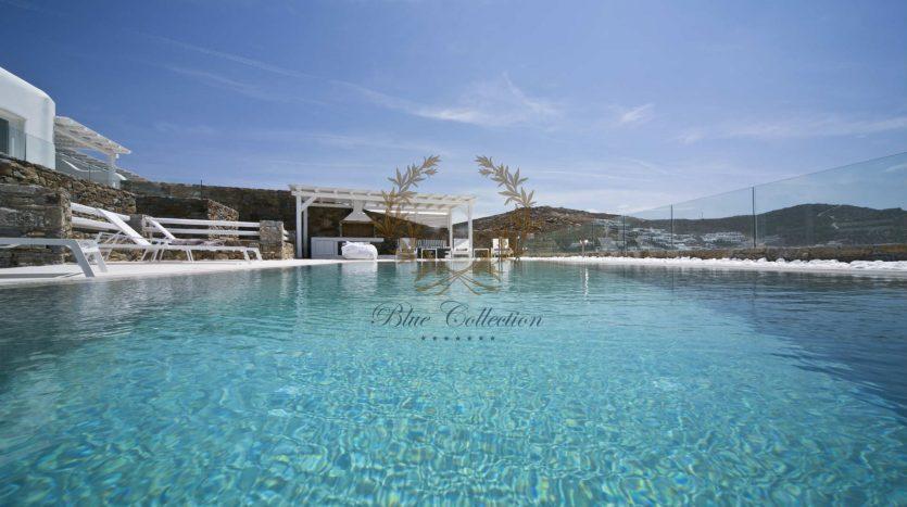 Bluecollection-Mykonos-Greece-Selective-Real-Estate-Luxury-Villa-Rentals-www.bluecollection.gr-1-36
