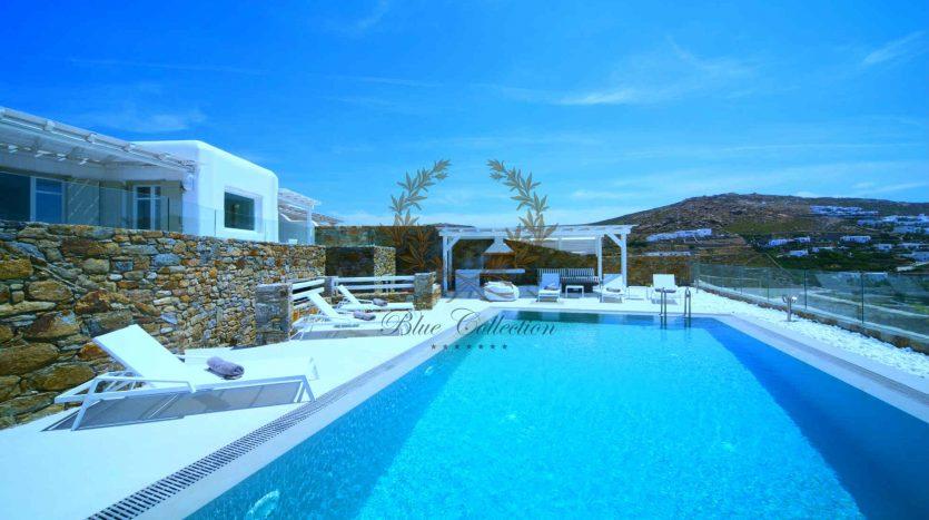 Bluecollection-Mykonos-Greece-Selective-Real-Estate-Luxury-Villa-Rentals-www.bluecollection.gr-1-37