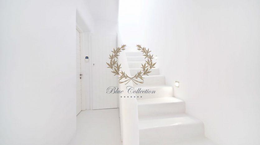 Bluecollection-Mykonos-Greece-Selective-Real-Estate-Luxury-Villa-Rentals-www.bluecollection.gr-1-39