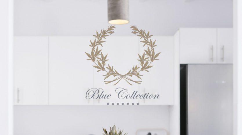 Bluecollection-Mykonos-Greece-Selective-Real-Estate-Luxury-Villa-Rentals-www.bluecollection.gr-1-4