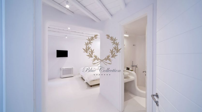 Bluecollection-Mykonos-Greece-Selective-Real-Estate-Luxury-Villa-Rentals-www.bluecollection.gr-1-40