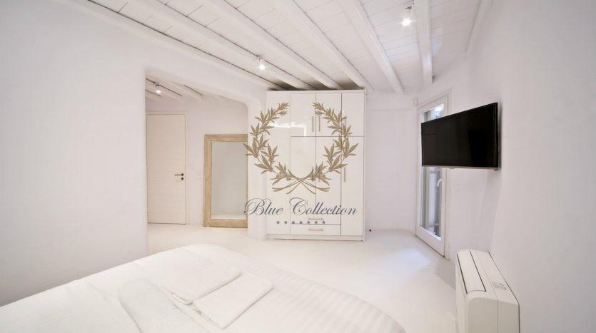 Bluecollection-Mykonos-Greece-Selective-Real-Estate-Luxury-Villa-Rentals-www.bluecollection.gr-1-43
