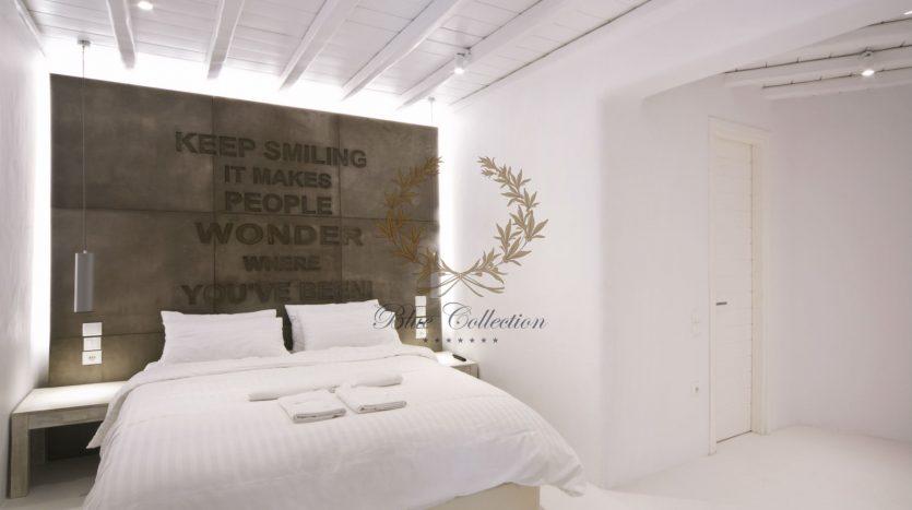 Bluecollection-Mykonos-Greece-Selective-Real-Estate-Luxury-Villa-Rentals-www.bluecollection.gr-1-44