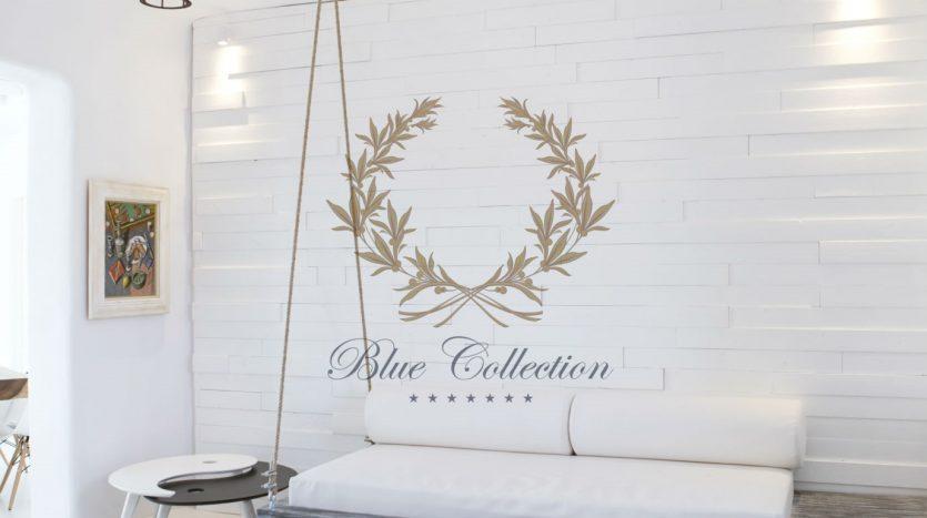 Bluecollection-Mykonos-Greece-Selective-Real-Estate-Luxury-Villa-Rentals-www.bluecollection.gr-1-6