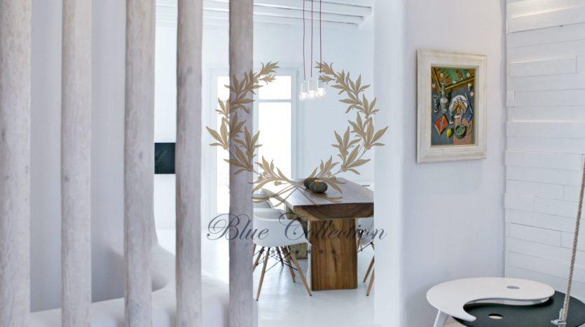 Bluecollection-Mykonos-Greece-Selective-Real-Estate-Luxury-Villa-Rentals-www.bluecollection.gr-1-7