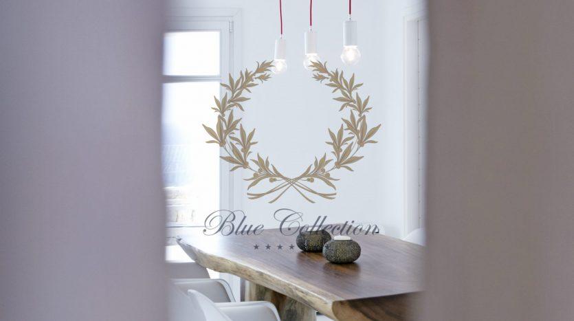 Bluecollection-Mykonos-Greece-Selective-Real-Estate-Luxury-Villa-Rentals-www.bluecollection.gr-1-8