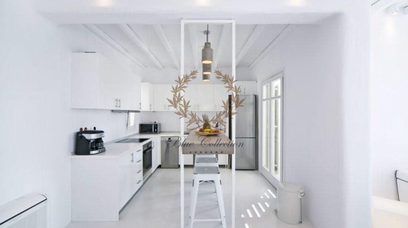 Bluecollection-Mykonos-Greece-Selective-Real-Estate-Luxury-Villa-Rentals-www.bluecollection.gr-1-9