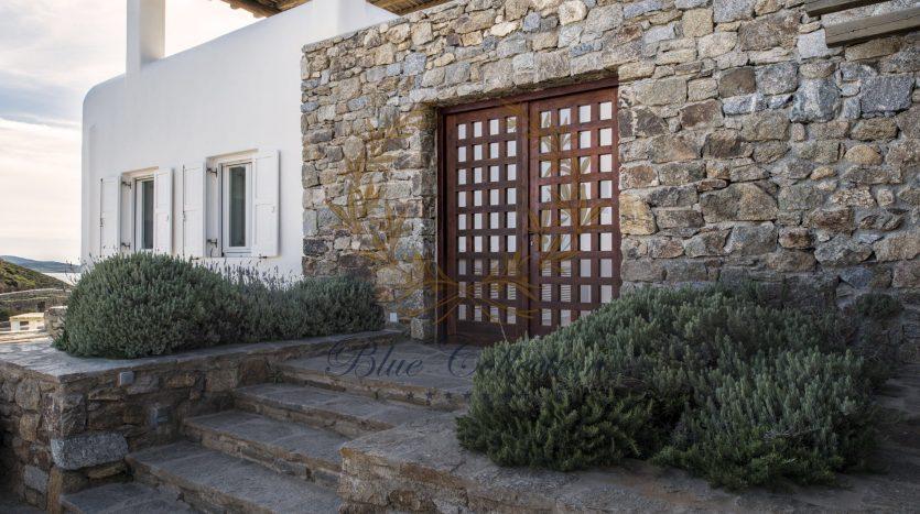 Bluecollection-Mykonos-Greece-Selective-Real-Estate-Luxury-Villa-Rentals-www.bluecollection.gr-2-