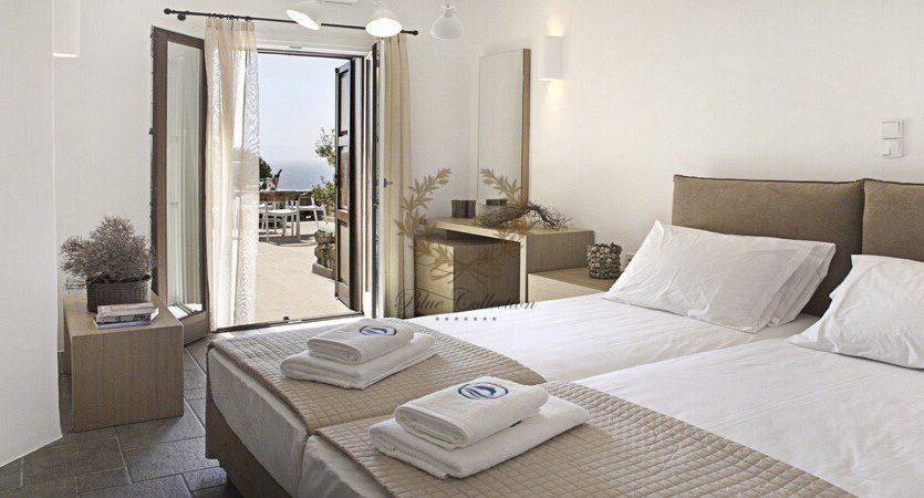 Bluecollection-Mykonos-Greece-Selective-Real-Estate-Luxury-Villa-Rentals-www.bluecollection.gr-2-10