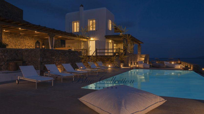 Bluecollection-Mykonos-Greece-Selective-Real-Estate-Luxury-Villa-Rentals-www.bluecollection.gr-2-11